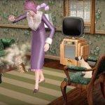 Скриншот The Sims 3: Питомцы  – Изображение 6