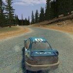 Скриншот Colin McRae Rally 3 – Изображение 8