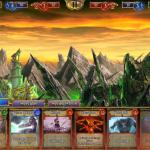 Скриншот Wizard War – Изображение 6