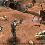 Скриншот Evolution: Battle for Utopia – Изображение 1