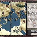 Скриншот Tin Soldiers: Julius Caesar – Изображение 3