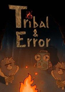 Tribal & Error