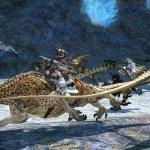 Скриншот Final Fantasy 14: A Realm Reborn – Изображение 75