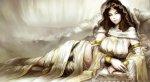 Dark Souls. История Мира (Praise The Sun Edition) - Изображение 18