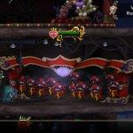 Скриншот Final Fantasy Crystal Chronicles: My Life as a Darklord – Изображение 5
