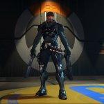 Скриншот Overwatch – Изображение 154