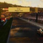 Скриншот Project CARS – Изображение 740
