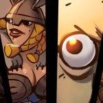 Скриншот Swords & Soldiers 2 – Изображение 4