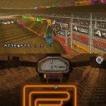 Скриншот Moto Racer DS – Изображение 20