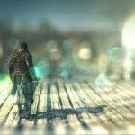 Скриншот Assassin's Creed 4: Black Flag – Изображение 76