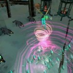 Скриншот Rise of the Guardians: The Video Game – Изображение 5