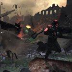 Скриншот Warmonger, Operation: Downtown Destruction – Изображение 8