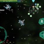Скриншот ErnCon: Multiplayer Combat – Изображение 22