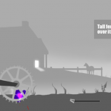 Скриншот Man Alive
