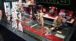 Игрушки по «Пробуждению Силы» погребли под собой нью-йоркскую выставку - Изображение 1