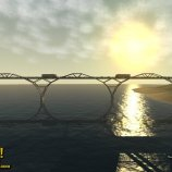 Скриншот Bridge! The Construction Game