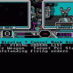 Скриншот Psi 5 Trading Company – Изображение 2