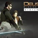 Скриншот Deus Ex: Mankind Divided - System Rift