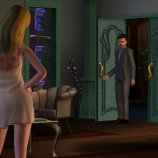 Скриншот The Sims 3: Master Suite Stuff