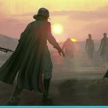 Скриншот Star Wars (2018)