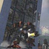 Скриншот MechAssault