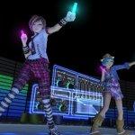 Скриншот DanceDanceRevolution Hottest Party 4 – Изображение 15