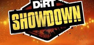 Dirt Showdown. Видео #3