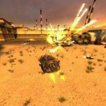 Скриншот D.I.P.R.I.P. Warm Up – Изображение 1