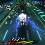Скриншот Go!Go!Go!:Racer