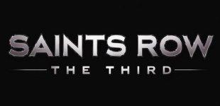 Saints Row: The Third. Видео #5