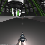 Скриншот CoreBreach – Изображение 2