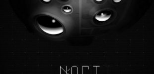 Noct. Геймплейный трейлер
