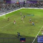 Скриншот World of Soccer – Изображение 8