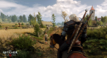 Авторы The Witcher 3: «Мы не ухудшили игру, а оптимизировали ее» - Изображение 4