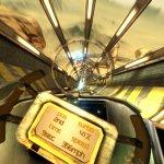 Скриншот Chaos Ride – Изображение 8