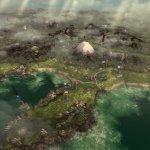 Скриншот Total War: Shogun 2 – Изображение 40