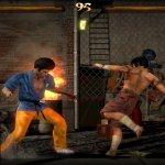 Скриншот Kings of Kung Fu – Изображение 3