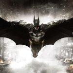 Скриншот Batman: Arkham Knight – Изображение 46