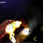 Скриншот Abyss Lights: Frozen Systems – Изображение 10