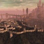 Скриншот City of Villains – Изображение 76