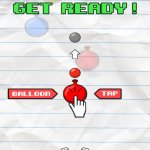 Скриншот Ball & Balloons – Изображение 4