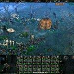 Скриншот BC Kings – Изображение 29