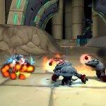 Скриншот Remnant Knights – Изображение 60