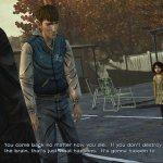 Скриншот The Walking Dead: Episode 3 - Long Road Ahead – Изображение 2