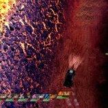 Скриншот Fuel Overdose – Изображение 7