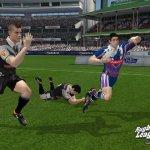 Скриншот Rugby League 2 – Изображение 8