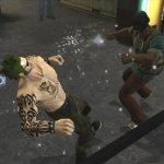 Скриншот Brotherhood of Violence – Изображение 5