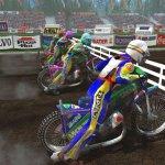 Скриншот FIM Speedway Grand Prix – Изображение 1