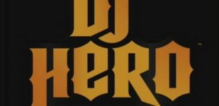 DJ Hero. Видео #1