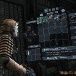 Скриншот Dead Space (2008) – Изображение 35